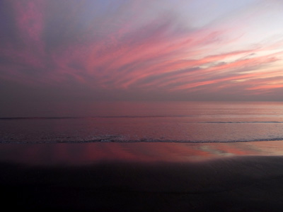 cx3_101201_sunset.jpg