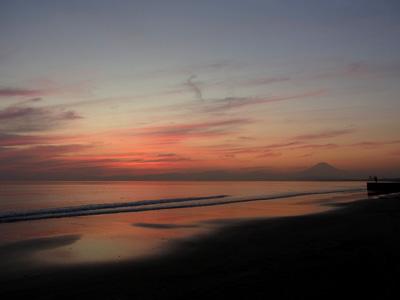 cx3_101201_sunset_3.jpg