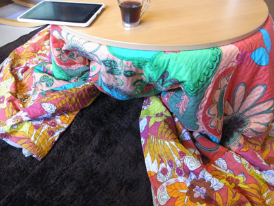 cx3_101220_kotatsu.jpg