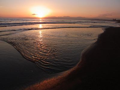 110114_cx3_sunset.jpg